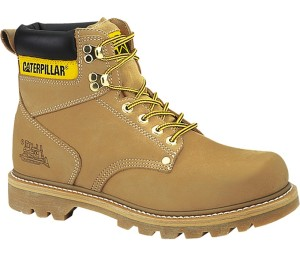 caterpillar shoes philippines contact number