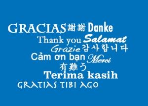 TDA.2014.IMG.1117-Thank you