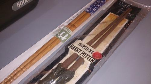 TDA.IMG-My Chopsticks