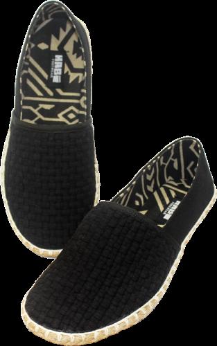 Habi Footwear