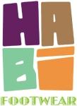 HF.CCM-Logo Main