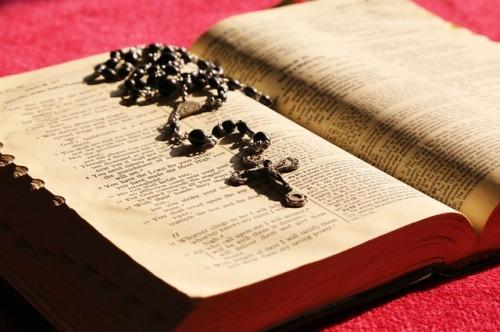 bible-706658_640