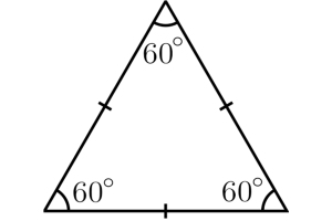 TDA.CCM.20150918-PCS Triangle.v1.0