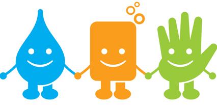 Global Handwashing Day/Wikipedia