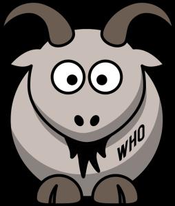 TDY.CCM-Who Goat.v1.0